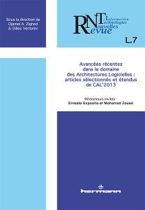 RNTI L.7